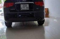 Bán Kia Forte đời 2009, xe nhập khẩu, đi ít còn rất đẹp giá 380 triệu tại Bắc Giang