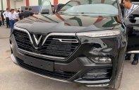 Bán xe VinFast 7 chỗ SUV mới 100%, chỉ cần trả trước 500tr giá 1 tỷ 414 tr tại Tp.HCM