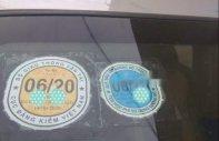 Bán Matiz tháng 12-2007, đăng kiểm - bảo hiểm đến tháng 6-2020 giá 113 triệu tại Tây Ninh