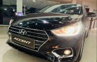 Bán Hyundai Accent 1.4MT sản xuất 2019, đủ màu giao ngay giá 425 triệu tại Tp.HCM