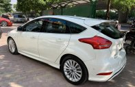 Bán Ford Focus 1.5L Sport Ecoobost đời 2017, màu trắng giá 655 triệu tại Hà Nội
