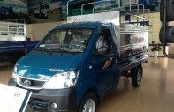 Giá xe tải 8 tạ, 9 tạ Trường Hải, khuyến mãi 100% lệ phí trước bạ giá 215 triệu tại Hà Nội