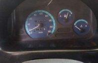 Bán Daewoo Matiz sản xuất 2007, màu trắng, xe vẫn còn quá chất luôn giá 89 triệu tại Vĩnh Phúc