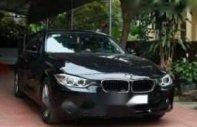 Cần bán gấp BMW 3 Series 320i đời 2016, ít sử dụng  giá 1 tỷ 100 tr tại Tp.HCM
