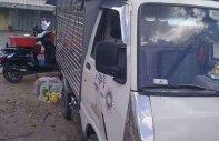 Bán ô tô Thaco Towner sản xuất năm 2003, màu trắng, nhập khẩu, xe đang sử dụng giá 45 triệu tại Tp.HCM