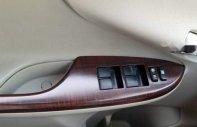 Gia đình bán xe Toyota Corolla Altis 1.8G AT sản xuất cuối 2010, màu đen giá 505 triệu tại Hà Nội