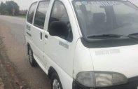 Cần bán xe Daihatsu Citivan đời 2001, màu trắng, nhập khẩu Nhật Bản, máy cực ngon giá 33 triệu tại Bắc Ninh