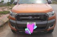 Cần bán Ford Ranger đời 2016 còn mới giá 720 triệu tại Nghệ An