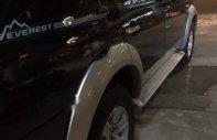 Xe Ford Everest đời 2007, còn rất mới, giá cạnh tranh giá 350 triệu tại Tp.HCM
