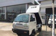 Bán xe tải ben Suzuki giá tốt giá 285 triệu tại Bình Dương