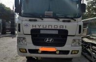 Cần bán xe Hyundai HD đăng ký 2014, màu trắng xe nhập giá 1 tỷ 480 tr tại Thanh Hóa