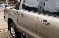 Bán Ford Ranger XLS 2.2L 4x2 AT đời 2014, xe nhập, giá tốt giá 510 triệu tại Thái Nguyên