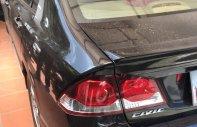 Honda Civic 1.8 số tự động, biển số TPHCM giá 399 triệu tại Tp.HCM
