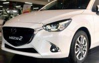 Bán Mazda 2, ngôn ngữ thiết kế Kodo giá 509 triệu tại Khánh Hòa