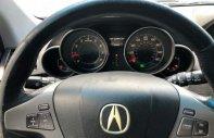 Bán Acura MDX 2007- Canada full option, tự động 8 cấp giá 650 triệu tại BR-Vũng Tàu