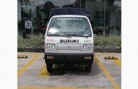 Bán xe tải 500kg Suzuki giá tốt giá 273 triệu tại Bình Dương