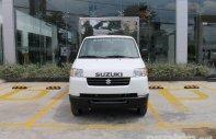 Bán Suzuki Pro nhập khẩu, thùng kín giá tốt - 0966 640 927 giá 334 triệu tại Bình Dương