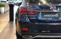 Bán ô tô Mazda 6 2.0 sản xuất năm 2019, xe mới 100% giá 819 triệu tại Tp.HCM