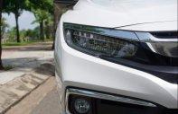 Bán xe Honda Civic 1.8G năm sản xuất 2019, đủ màu giá 794 triệu tại Tp.HCM