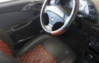 Bán Daewoo Espero MT năm sản xuất 1997, nhập khẩu, xe chạy êm giá 95 triệu tại Bình Dương