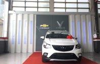 Chỉ 150 nhận ngay xe Vinfast Fadil mới 100% giá 395 triệu tại Tp.HCM