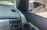 Bán xe cũ Mercedes GLK300 4Matic đời 2009, màu bạc, 720 triệu giá 720 triệu tại Tp.HCM