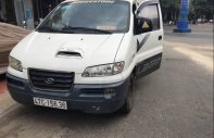 Bán ô tô Hyundai Libero năm sản xuất 2006, màu trắng, nhập khẩu, giá 170tr giá 170 triệu tại Đắk Lắk