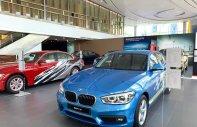 [BMW Quận 2] BMW 118i nhập khẩu, hỗ trợ đến 50% phí trước bạ, vay lãi suất thấp. Hotline PKD - 0908 526 727 giá 1 tỷ 439 tr tại Tp.HCM