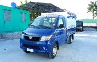 Đại lý Suzuki Hưng Yên bán xe tải Suzuki 750kg giá 187 triệu tại Hưng Yên