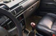 Cần bán lại xe Toyota Camry năm 1991, xe nhập giá cạnh tranh giá 65 triệu tại Hà Nội