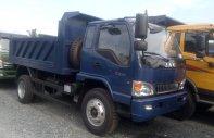 Ben Jac 7.8 tấn, thùng 6.5 khối giá 500 triệu tại Tp.HCM