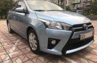 Cần bán gấp Toyota Yaris sản xuất 2014, nhập khẩu, giá tốt giá 479 triệu tại Hà Nội