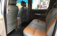 Bán Toyota Hilux đời 2012, màu vàng cát, chính chủ giá 375 triệu tại Hà Nội