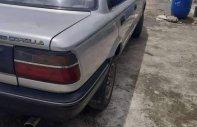 Cần bán gấp Toyota Corolla sản xuất 1989, xe nhập giá 89 triệu tại Tp.HCM