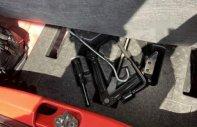 Cần bán Chevrolet Spark 2016, màu đỏ giá cạnh tranh giá 248 triệu tại Bình Dương