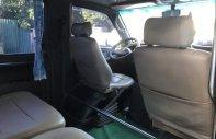 Bán xe Mercedes MB sản xuất 2002, màu bạc, xe nhập giá 86 triệu tại Hà Tĩnh