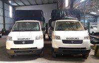 Bán Suzuki Pro 750KG - Thùng bạt dài 2m3, chuẩn Euro4 - Giao ngay giá 312 triệu tại Tp.HCM
