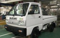Bán Suzuki Carry Truck 500kg - Tặng 100% BH vật chất, đời 2018 giá 249 triệu tại Tp.HCM