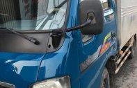 Cần bán Kia K2700 sản xuất năm 2007, màu xanh lam, giá chỉ 125 triệu giá 125 triệu tại Hà Nội