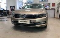 Bán Volkswagen Passat GP cao cấp - Xe sản xuất tại Đức - K/M lớn giá 1 tỷ 263 tr tại Tp.HCM