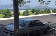 Bán Peugeot 405 sản xuất năm 1992, nhập khẩu   giá 42 triệu tại Khánh Hòa