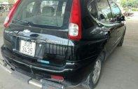 Bán Chevrolet Vivant sản xuất 2008, màu đen, giá 186tr giá 186 triệu tại Hà Nội