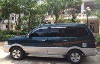 Cần bán xe Toyota Zace sản xuất năm 2005 giá 175 triệu tại Hà Nội