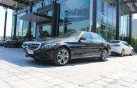 Bán Mercedes C250 Exclusive model 2019 cam 360 tặng phí trước bạ, call 0934299669 giá 1 tỷ 650 tr tại Hà Nội