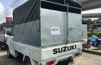 Bán xe Suzuki Carry 2019, màu bạc giá 312 triệu tại Hà Nội