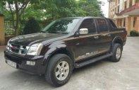 Bán Isuzu Dmax sản xuất năm 2006, xe nhập, 215tr giá 215 triệu tại Yên Bái