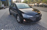 Bán Hyundai Elantra 2019 giá siêu tốt - khuyến mãi 1 năm bảo hiểm thân vỏ - 0942544198 giá 565 triệu tại Hà Nội