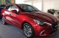 Bán ô tô Mazda 2 Premium 2019, màu đỏ, xe nhập  giá 564 triệu tại Hà Nội