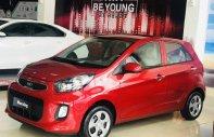 [Quảng Ninh] Kia Morning - sở hữu xe ô tô số tự động với mức giá cực kỳ hợp lý. Hotline: 0938808437 giá 339 triệu tại Quảng Ninh