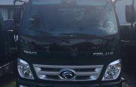 Xe Ben Thaco Forland FD350. E4, 2.89 khối, tải trọng 3.49 tấn 2019 giá 434 triệu tại Long An